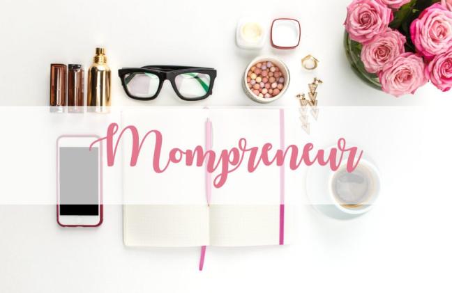 Mompreneur: The most idiotic portmanteau
