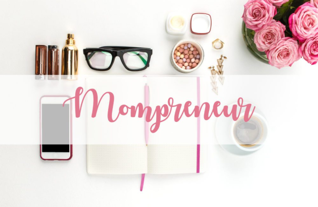 Mompreneur: The most idiotic portmanteau